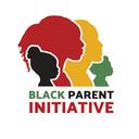 Black Parent Initiative