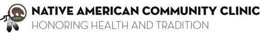 Native American Community Clinic
