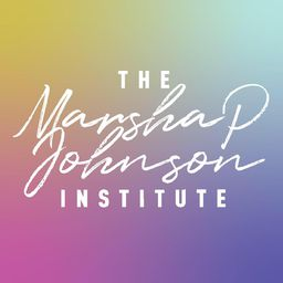 Marsha P Johnson Institute