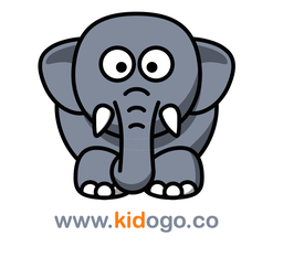 Kidogo Early Years Inc.