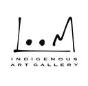 LOOM Indigenous Art