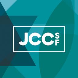 Jewish Community Center of San Francisco