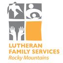 Lutheran Social Services of Colorado