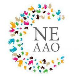 New England Arab American Organization