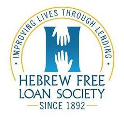 Hebrew Free Loan Society