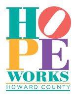 Hopeworks of Howard County