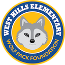 West Hills Elementary Wolfpack Foundation