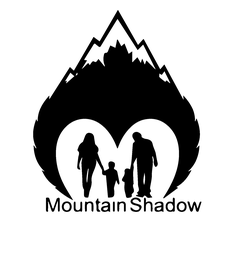 Mountain Shadow Association