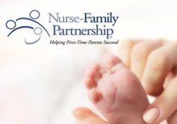 Nurse-Family Partnership