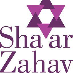 Sha'ar Zahav