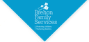 Brehon Institute For Family Services Inc