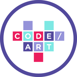 Code/Art
