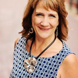 Susan Tibbs