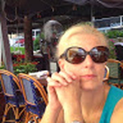 Susan Askew