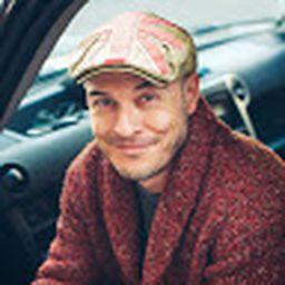 Jason Lawrence
