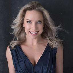 Kate Willis