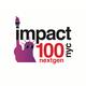 Impact 100 NYC nextgen