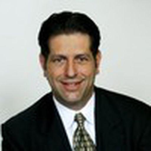 Mark Leongomez