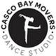 Casco Bay Movers