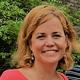 Julie Markovich