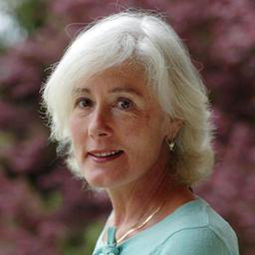 Carol Pencke