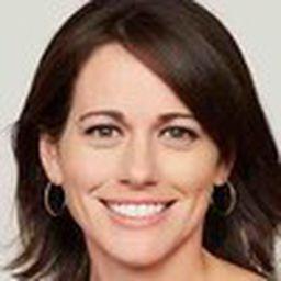 Jenna Sprehe