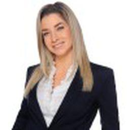 Marina Elliot