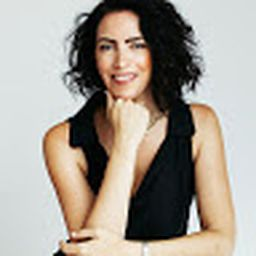 Florencia Jimenez-Marcos