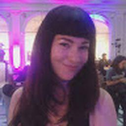 Shena Lee