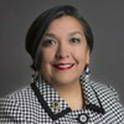 Rebecca Chavez-Houck
