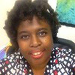 Phyllis Utley, LION(Open Networker),