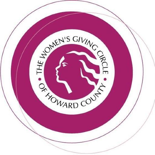 Women's Giving Circle of Howard County