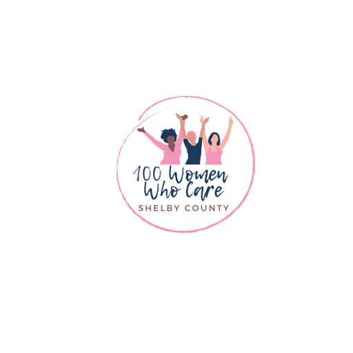 100 Women Who Care -Shelby County