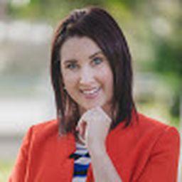 Sarah Calabrese