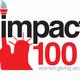 Impact 100 NYC