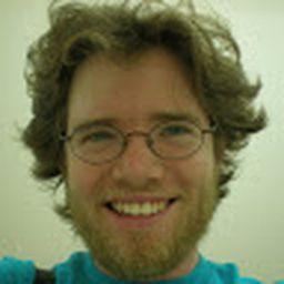 Andy Bartholomew