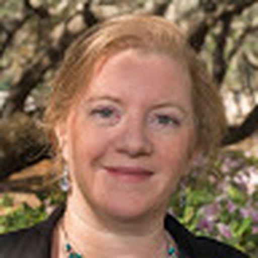 Claire Cohn