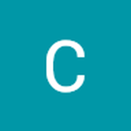 Calista Craddock