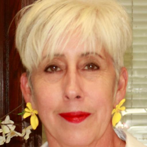 Lynne Kelleher