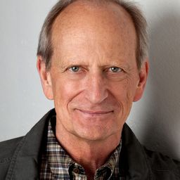 Denis Hayes