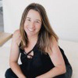 Danielle Cohen