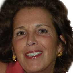 Susan Benford
