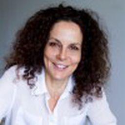 Denise Desaulniers