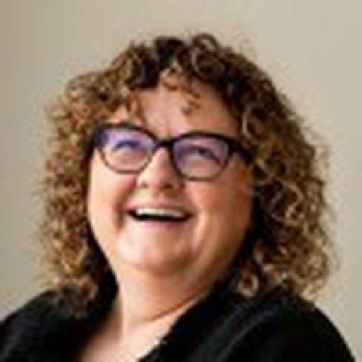 Margaret Rosas