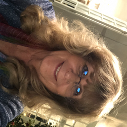 Bonnie Schwartzbaum