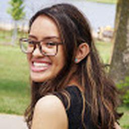 Camille Sanchez