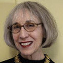 Iva Anne Kaufman