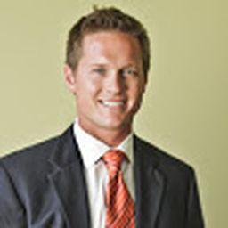 Tim Streit