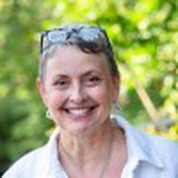 Rebecca Paugh