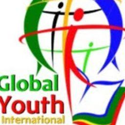 Global Youth International